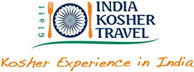 India Kosher Travel